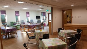 Wellbeing Centre FAQs
